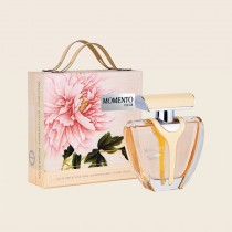 MOMENTO FLEUR BY ARMAF FOR WOMEN