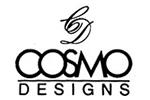 cosmo-designs.png