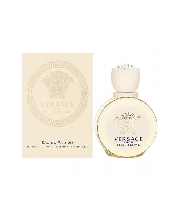 Eros For Parfum1 Eau Versace Femme Women 7oz De qUzpVMGjLS