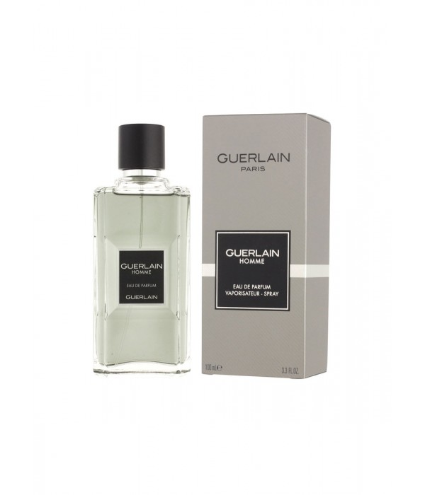 Perfumes Plus Wholesalers And Retailers Of Thousands Of Perfumes