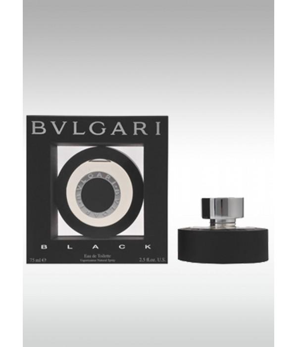 140890a15e0 BULGARI BLACK Eau De Toilette Spray 2