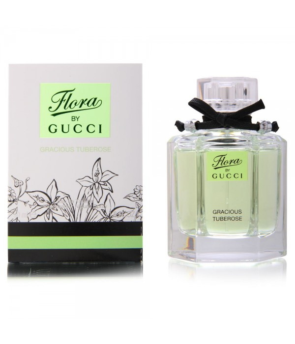 906bba61c Flora By Gucci. Great Flora By Gucci With Flora By Gucci. Awesome ...