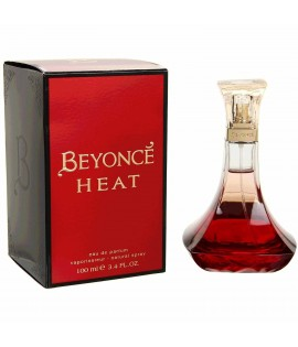 Beyonce Rise Eau De Parfum 34 For Women