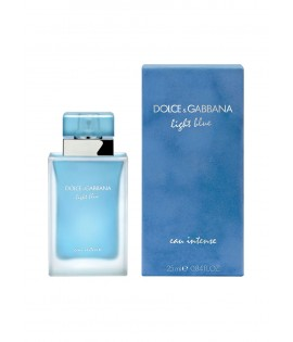 Perfumes Plus Wholesalers And Retailers Of Thousands Of