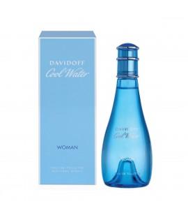 Cool Water Sensual Essence Eau De Parfum 33oz For Women