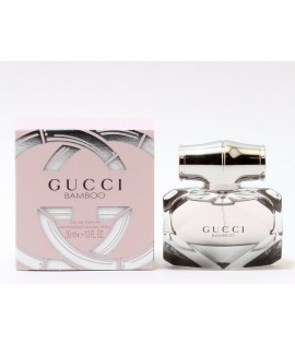 Gucci Envyme Ii Eau De Toilette 17oz For Women